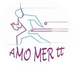 AMO Mer TT