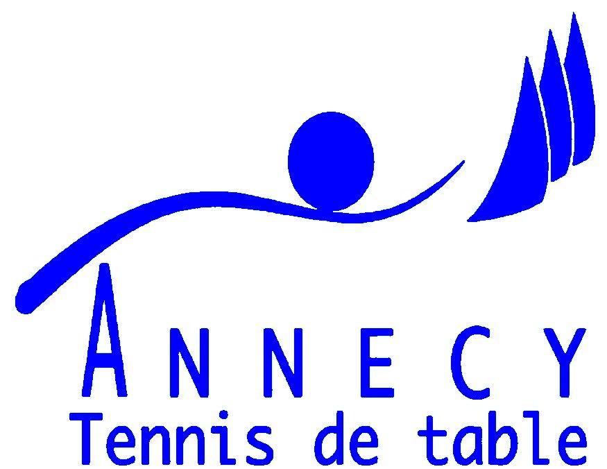 Annecy TT