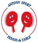 Antony Sports TT