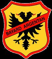 Argentan Bayard