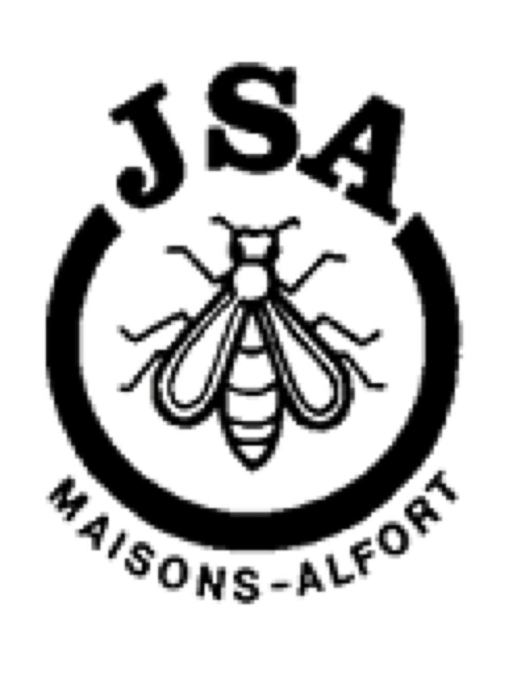 JS Alfort
