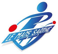 Le Mans Sarthe TT