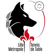 Lille MВtropole TT