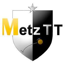 Metz TT