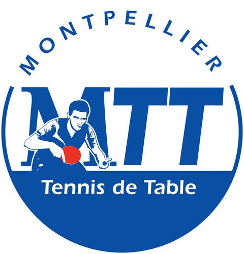 Montpellier TT