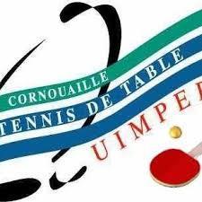 Quimper Cornouaille TT