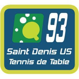 Saint Denis US93 TT