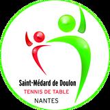 Saint MВdard de Doulon TT